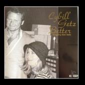 Album artwork for Cybill Shepherd: Cybill Getz Better