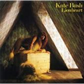 Album artwork for Kate Bush - Lionheart