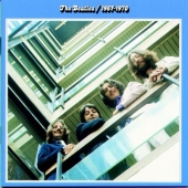 Album artwork for Beatles: 1967-1970