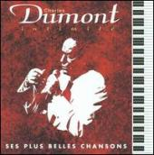 Album artwork for Charles Dumont Intimite Ses Plues Belles Chansons