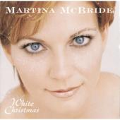 Album artwork for Martina McBride - White Christmas