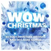 Album artwork for Wow Christmas!