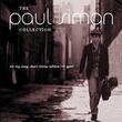 Album artwork for PAUL SIMON COLLECTION, THE