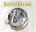 Album artwork for VERY BEST OF FLEETWOOD MAC, THE