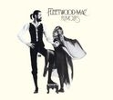 Album artwork for FLEETWOOD MAC: RUMOURS
