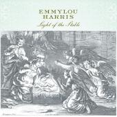 Album artwork for Emmylou Harris: Light of the Stable