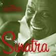 Album artwork for FRANK SINATRA - THE CHRISTMAS COLLECTION