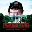 Album artwork for FAHRENHEIT 9/11