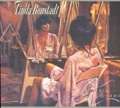 Album artwork for Simple Dreams / Linda Ronstadt