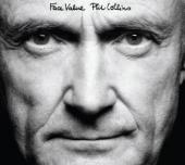 Album artwork for Phil Collins: Face Value - Deluxe
