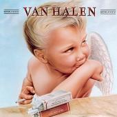 Album artwork for Van halen: 1984