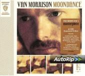 Album artwork for Van Morrison: Moondance (Expanded)