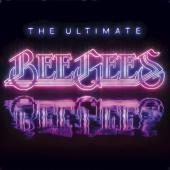 Album artwork for Bee Gees - The Ultimate
