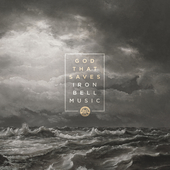 Album artwork for GOD THAT SAVES