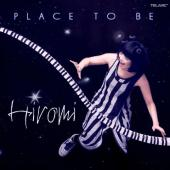 Album artwork for Hiromi: Place to Be