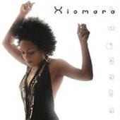 Album artwork for XIOMARA