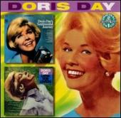 Album artwork for Doris Day - Sentimental Journey / Latin for Lovers