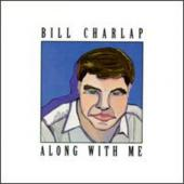 Album artwork for Bill Charlap : Along With Me