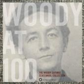 Album artwork for Woody At 100: Centennial Collection 3CD/book/box)