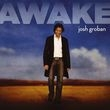 Album artwork for Josh Groban: Awake