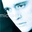 Album artwork for Michael Buble: Michael Buble