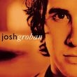Album artwork for Josh Groban: Closer
