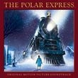 Album artwork for THE POLAR EXPRESS O.S.T.