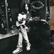 Album artwork for Neil Young: Greatest Hits