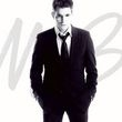 Album artwork for Michael Bublé - It's Time