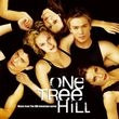 Album artwork for ONE TREE HILL - MUSIC FROM THE TV SERIES