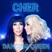 Album artwork for Dancing Queen / Cher