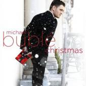 Album artwork for Michael Buble: Christmas