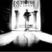 Album artwork for Neil Young: Le Noise
