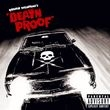 Album artwork for DEATH PROOF O.S.T.