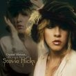 Album artwork for STEVIE NICKS - CRYSTAL VISIONS