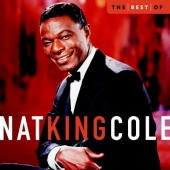 Album artwork for Nat King Cole: The Best of