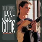 Album artwork for Jesse Cook: The Ultimate