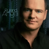 Album artwork for RYLAND ANGEL