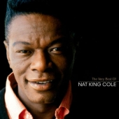Album artwork for Nat King Cole: The Very Best of