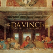 Album artwork for THE DA VINCI COLLECTION