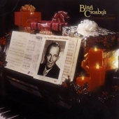 Album artwork for Bing Crosby: Christmas Classics