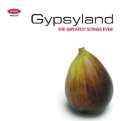 Album artwork for Gypsyland - The Greatest Songs Ever