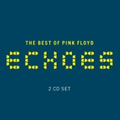 Album artwork for ECHOES: THE BEST OF PINK FLOYD