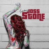 Album artwork for INTRODUCING JOSS STONE