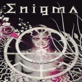 Album artwork for A POSTERIORI    ENIGMA