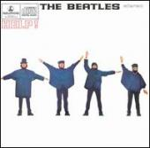 Album artwork for The Beatles: Help!