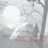 Album artwork for Jenkins: The Platinum Collection
