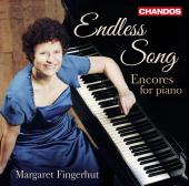 Album artwork for Endless Song / Fingerhut