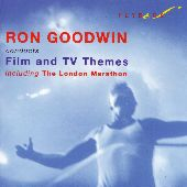 Album artwork for FILM AND TV THEMES