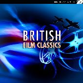 Album artwork for Bear Essentials - British Film Classics